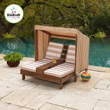 Two Arm Chaise Lounge Kids Outdoor Toys Play Equipment Online Playsafe Kids Sydney