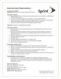 resume executive summary example sample executive summary for a project report executive summary format for project report executive summary writing project executive summary template executive summary template