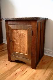 Cabinet End Table 7 Best Cabinet Doors Images On Pinterest Cabinet Doors Barn