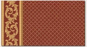 Red Carpet Rug Buy Quality Carpets U0026 Carpeting Supplies Online