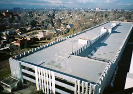 parking garage restoration services weathersure systems inc parking garage deck coating jpg
