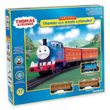 Thomas The Tank Engine Bed Buy Thomas The Train From Bed Bath U0026 Beyond