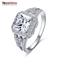 wedding ring reviews lzeshine wedding ring reviews online shopping lzeshine wedding