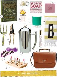 gifts for mothers mandi s s day gift guide in the midwest