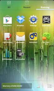 theme maker for galaxy s3 free galaxy s3 theme for go launcher ex for android free download