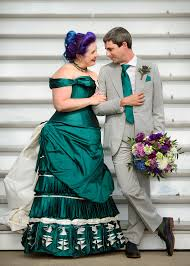 wedding photographers rochester ny rochester ny classic wedding photos rochester wedding