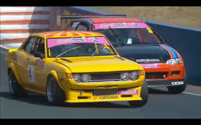 cars u0026 racing cars honda watch this monster eg honda civic hatch battle a holden commodore
