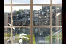 window coverings for security u0026 privacy best pick reports