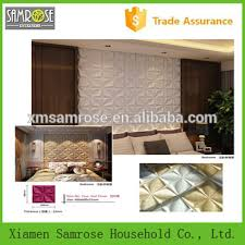 sell home interior products sell home interior products house interior designs photos home