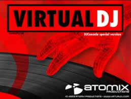 full version virtual dj 8 virtual dj 8 beta crack the best crack and download