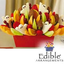 edible arrangement deals with this free coupon save 5 on any arrangement at athens edible