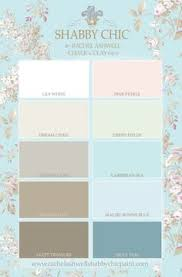 choosing neutral paint colors beautiful paint colors and