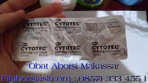 jual obat aborsi klinikobatindonesia com agen resmi vimax