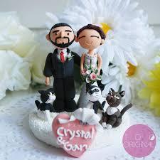 32 best wedding cakes images on pinterest