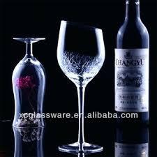 unique shaped wine glasses unique shaped wine glasses mobiledave me