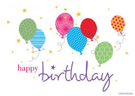 50 beautiful happy birthday greetings 50 beautiful happy birthday greetings card design exles part 2