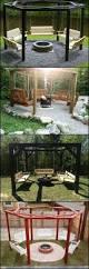 Backyard Foam Pit Fire Pit Guidelines Backyard Swings And Decoration