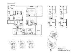 residence floor plan nin residence floor plan