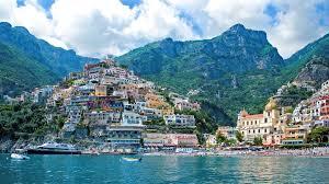 Map Of Positano Italy by Positano Holidays 2017 2018 Positano Italy Citalia