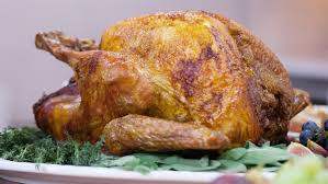john besh fried chicken martha stewart u0027s thanksgiving turkey u0026 john besh u0027s dressing