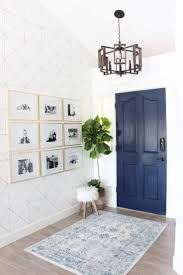 356 best gallery walls images on pinterest gallery walls diy