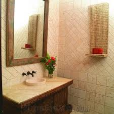 Stone Bathroom Designs Stone Suppliers From Dominican Republic Global Stone Supplier