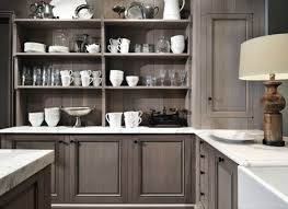 Best Way To Remove Grease From Kitchen Cabinets by Best Way To Clean Kitchen Cabinets Kitchens Design