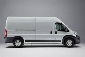 the 2014 fiat ducato more technology more efficiency more value