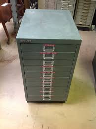 Bisley 10 Drawer Filing Cabinet Bisley 10 Drawer Filling Cabinet U2013 On The Square