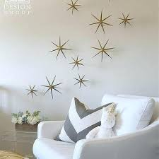 gold wall decor ideas u2013 freecolors info