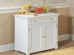 Bathroom Storage Cabinet Full Size Of Bathroom Storage Cabinets With Wicker Drawers