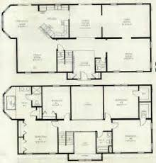4 Bedroom Two Storey House Plans 4 Bedroom 2 Story House Exterior Design Home Kerala Plans Two