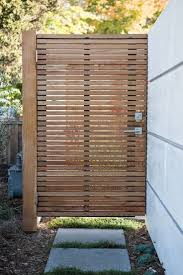 412 best garden fences and screens images on pinterest gardens