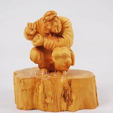 china wooden carving furniture china wooden carving furniture