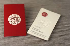 Totally Free Business Cards Free Shipping Online Get Cheap Paper Printing Service Aliexpress Com Alibaba