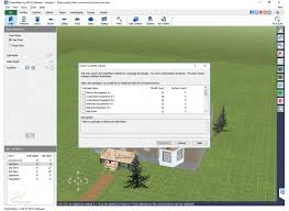 dreamplan home design software windows software free download