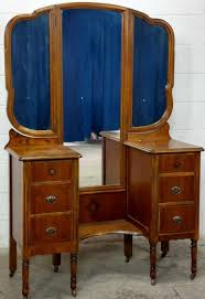 Shenandoah Valley Furniture Desk by 1564 Best Antiques Images On Pinterest Antique Furniture