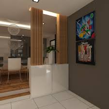 house renovation malaysia web developer