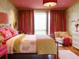 pink and green room pink and green girls room contemporary girl s room jeffers