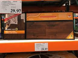 Where To Buy Golden Select Laminate Flooring Costco West Sales Items For Apr 17 23 For Bc Alberta Manitoba