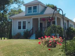 charming seekonk home for sale erin sylvia realtor