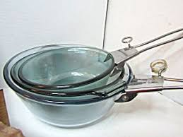 vintage kitchen collectibles 1231 best vintage kitchen collectibles images on