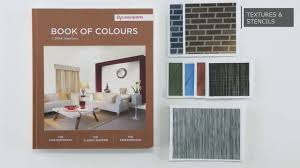 asian paints presents u0027the book of colours 2016 u0027 youtube