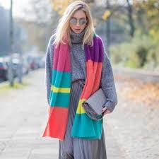 latest fashion trends u0026 celebrity style glamour