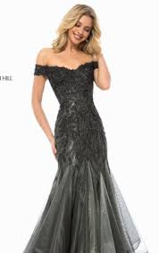 plus size prom dresses prom dresses in plus sizes missesdressy