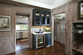 kitchen table with built in wine rack dining room wine rack small wine rack table full image for espresso