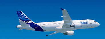 airbus a 320 type rating course afa