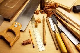 wood tools the essential workshop tools list