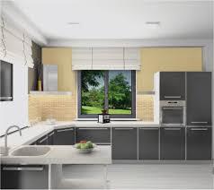 modele cuisine ixina spécial intérieur mural pour ce qui est de modele cuisine ixina