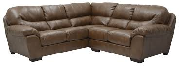 Wolf Furniture Outlet Altoona Pa by Sectional Sofa In Corner Configuration By Jackson Furniture Wolf